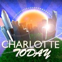 Charlottetodaylogo