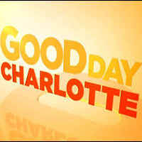 good-day-charlotte