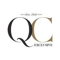 QC Exclusive