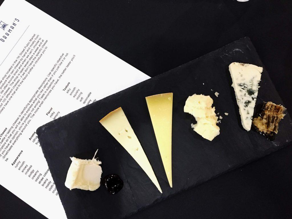 Cheese_Full copy