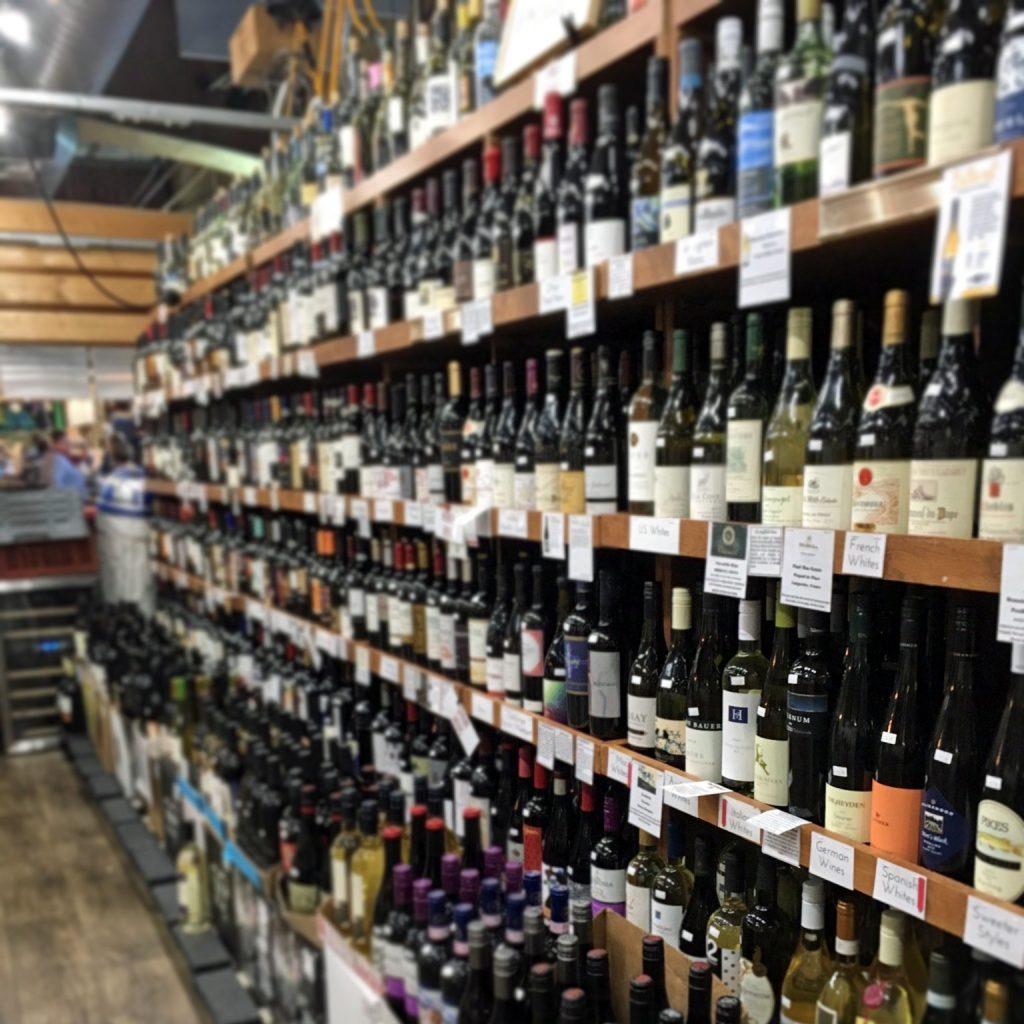 Wine_Full