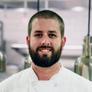 Chef Head Shot_Edited