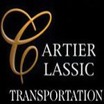 Cartier Transportation