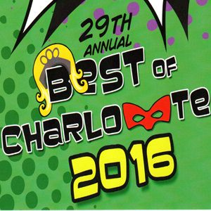 Creative Loafing's Editor's Choice