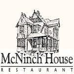 McNinch House