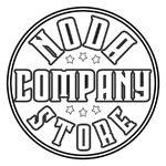 NoDa Company Store