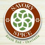 Savory Spice