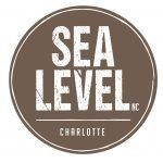 Sea Level PMS CMYK 469